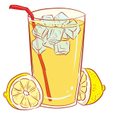 lemonade-1447521_1280