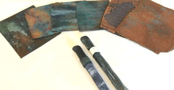 Debbie-Crothers-Swellegant-Raw-Rusty-Veneers-Sticks