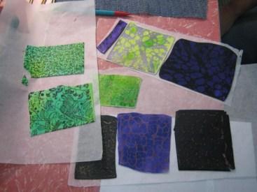 Debbie-Crothers-Polymer-Clay-Artist-Brisbane-Workshops (8)
