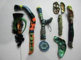 Debbie-Crothers-Polymer-Clay-Artist-Melbourne-Workshops (9)