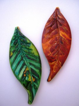 Debbie-Crothers-Polymer-Clay-Artist-Instructor-Workshops