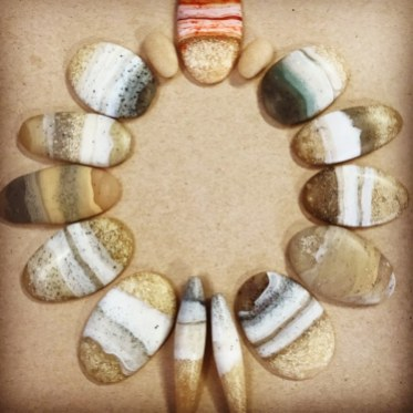 Debbie-Crothers-Polymer-Clay-Beach-Pebble-Necklace-Tutorial-BOHO-Beachy