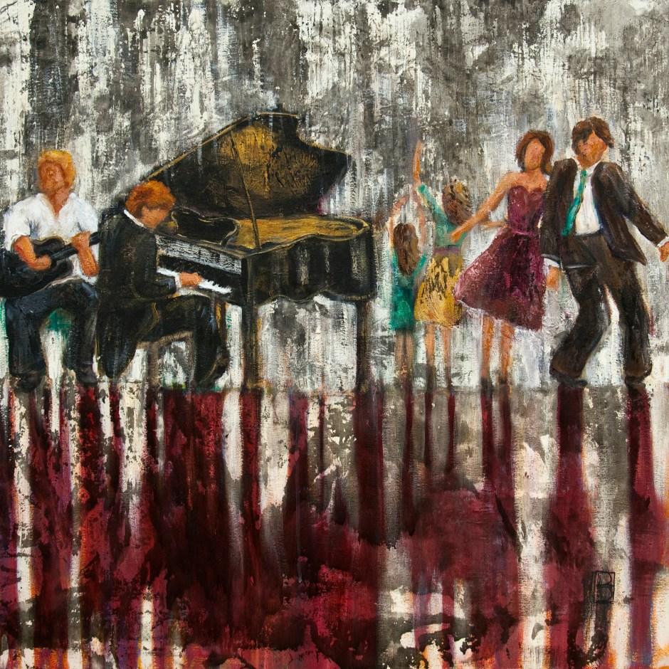 Art & Soul II