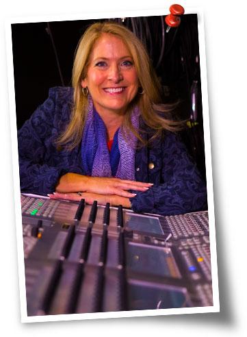 Debbie Grattan
