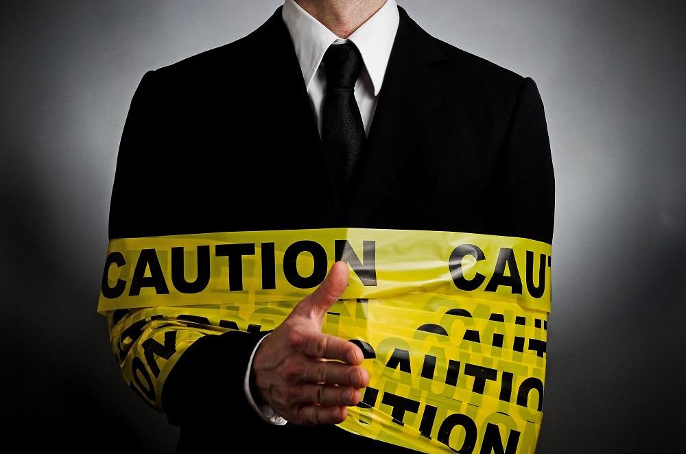 Hiring Voice-Over Talent Online is Buyer Beware