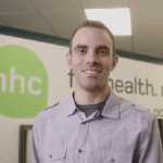 Healthcare Commercial Voiceover for Nevada Health Co-Op