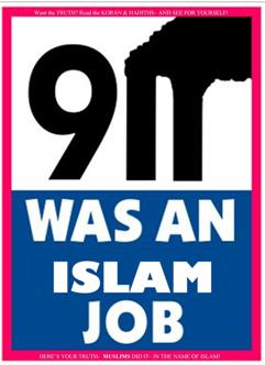 911wasanislamjob