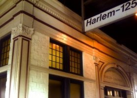 harlemtrainstation