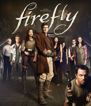Firefly-Front-Cover