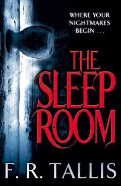 sleep room2