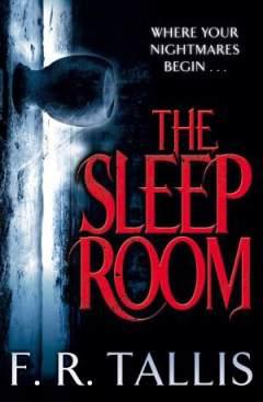 sleep room2