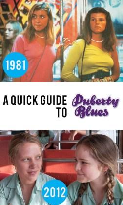 pubertyblues