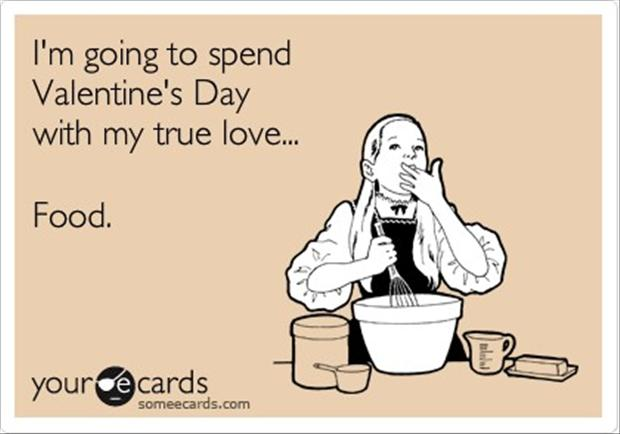 funny-valentines-day-pictures1