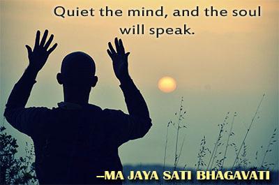 meditation_quote