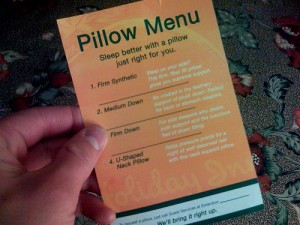 pillow-menu-2