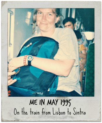 train to Sintra 1995.png
