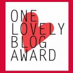 lovely-blog-award-logo