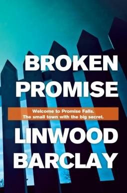 broken-promise