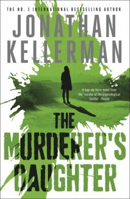 the-murderer-s-daughter