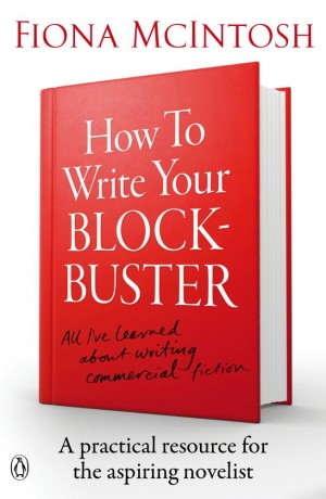 how-to-write-your-block-buster