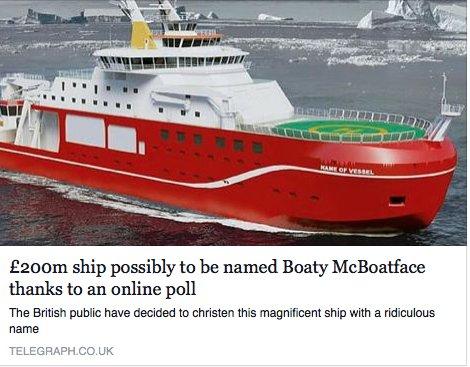 boaty mcboatface1