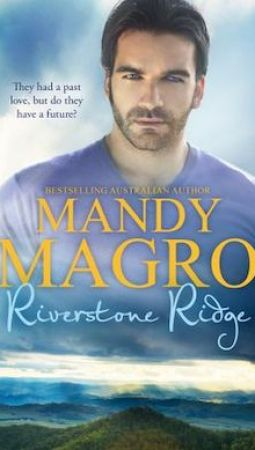 Book review: Riverstone Ridge by Mandy Magro