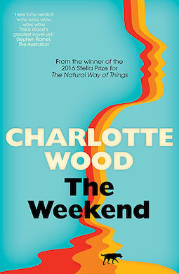 Book review: The Weekend by Charlotte Wood