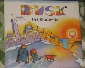 Dusk (1)