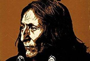 "Chief Crowfoot earned the title ""Chief"" by his heroism and ability to negotiate in the white man's world."