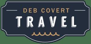 Deb Covert Travel