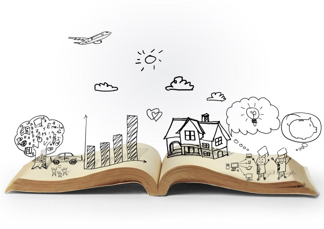 blogs, verhalen, storytelling, verhalenverteller