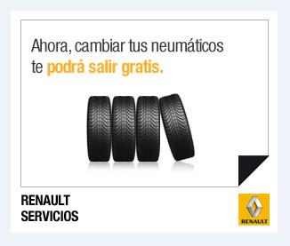 Renault-tratamientos de belleza