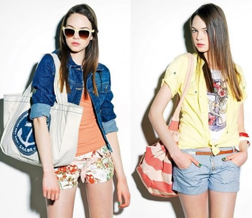 moda-verano