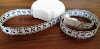 Medidas del sujetador
