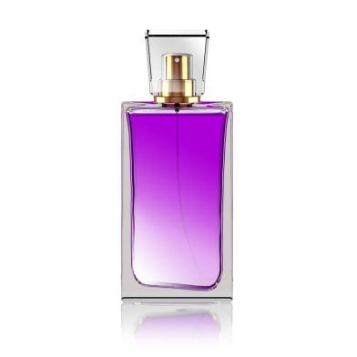 Pressentia_perfumes personalizados