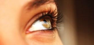 trucos para cejas perfectas