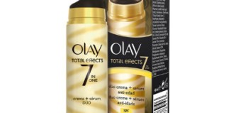 olay-total-effects-duo-crema--serum-antiedad