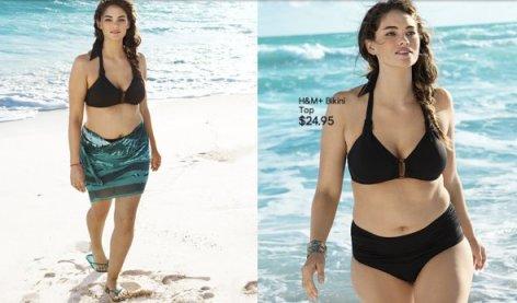 jennie-runk-bikini hm