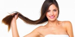 evitar-caida-cabello