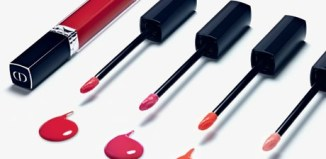 colores rouge dior brilliant