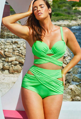 swimsuits for all sexy 5