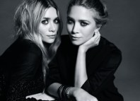 the row mary kate ashley olsen