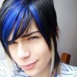 blue-emo-hair-330x417