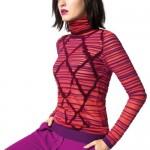 benetton-moda-2013-4