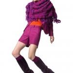 benetton-moda-2013-17