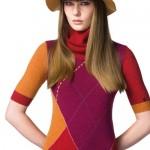 benetton-moda-2013-9