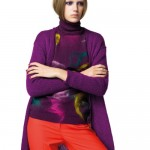 benetton-moda-2013-3