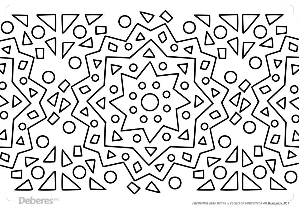 Image Result For Online Form