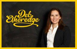 DE_photo_small_logo_yellow