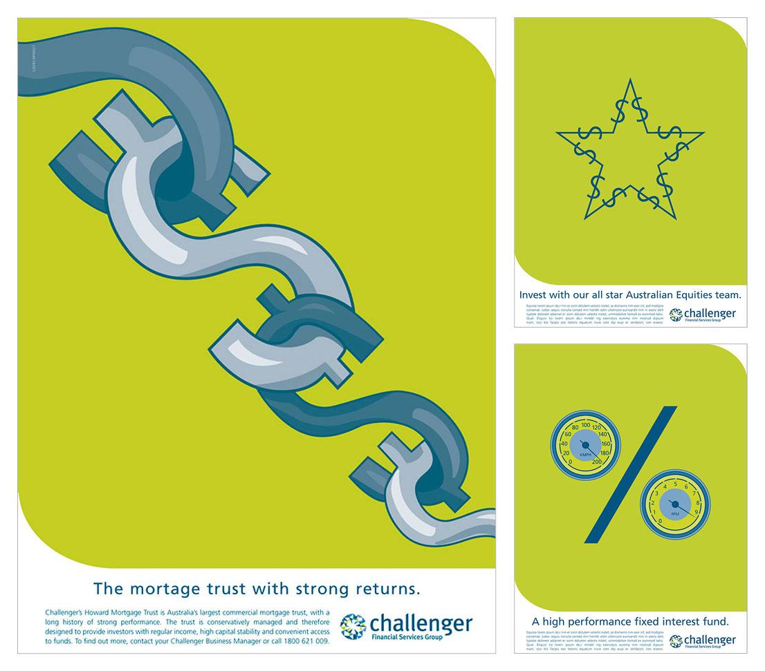 de_folio_challenger_campaign